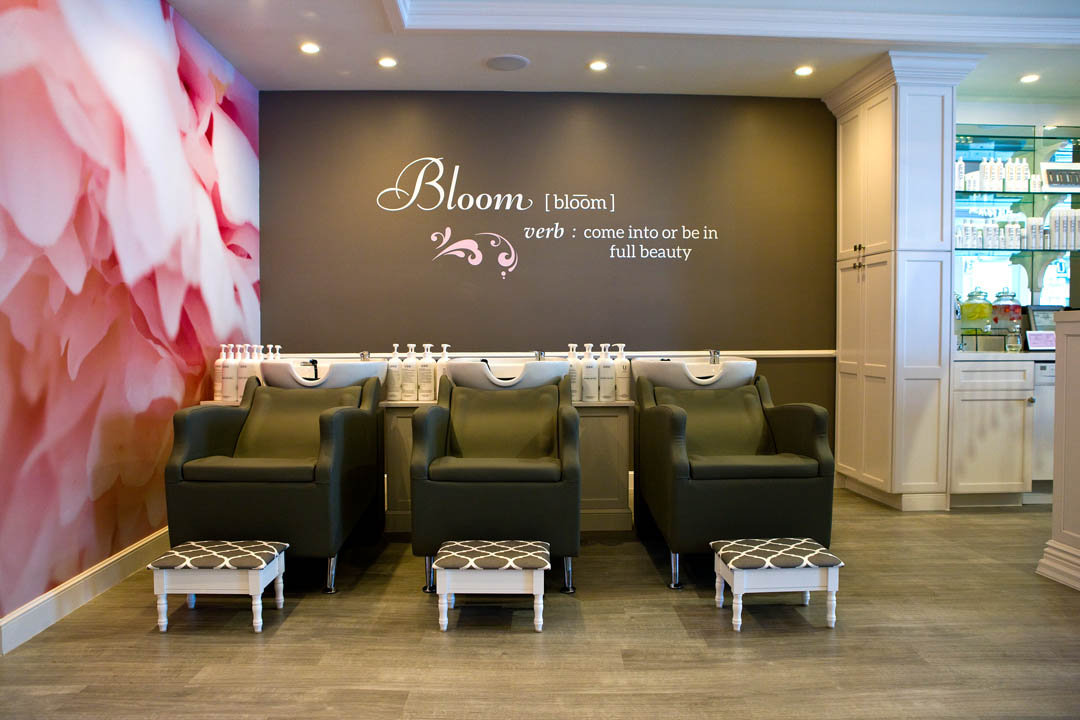 Image Result For Blow Dry Bar Near